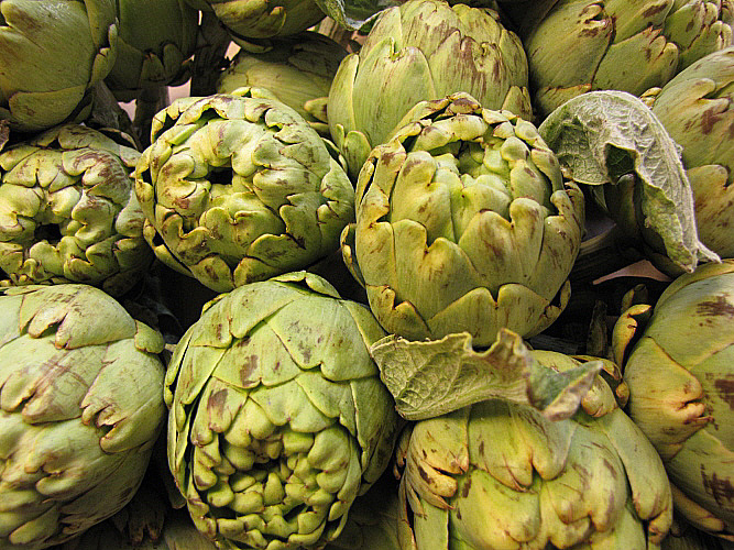 Fruites Araceli