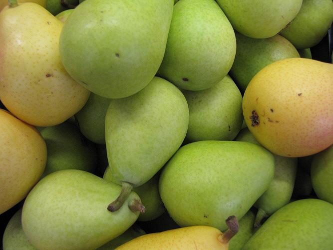 Fruites i verdures Dolors i Montse