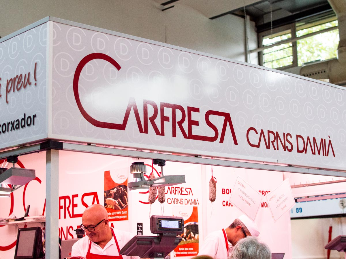 carfresa-1