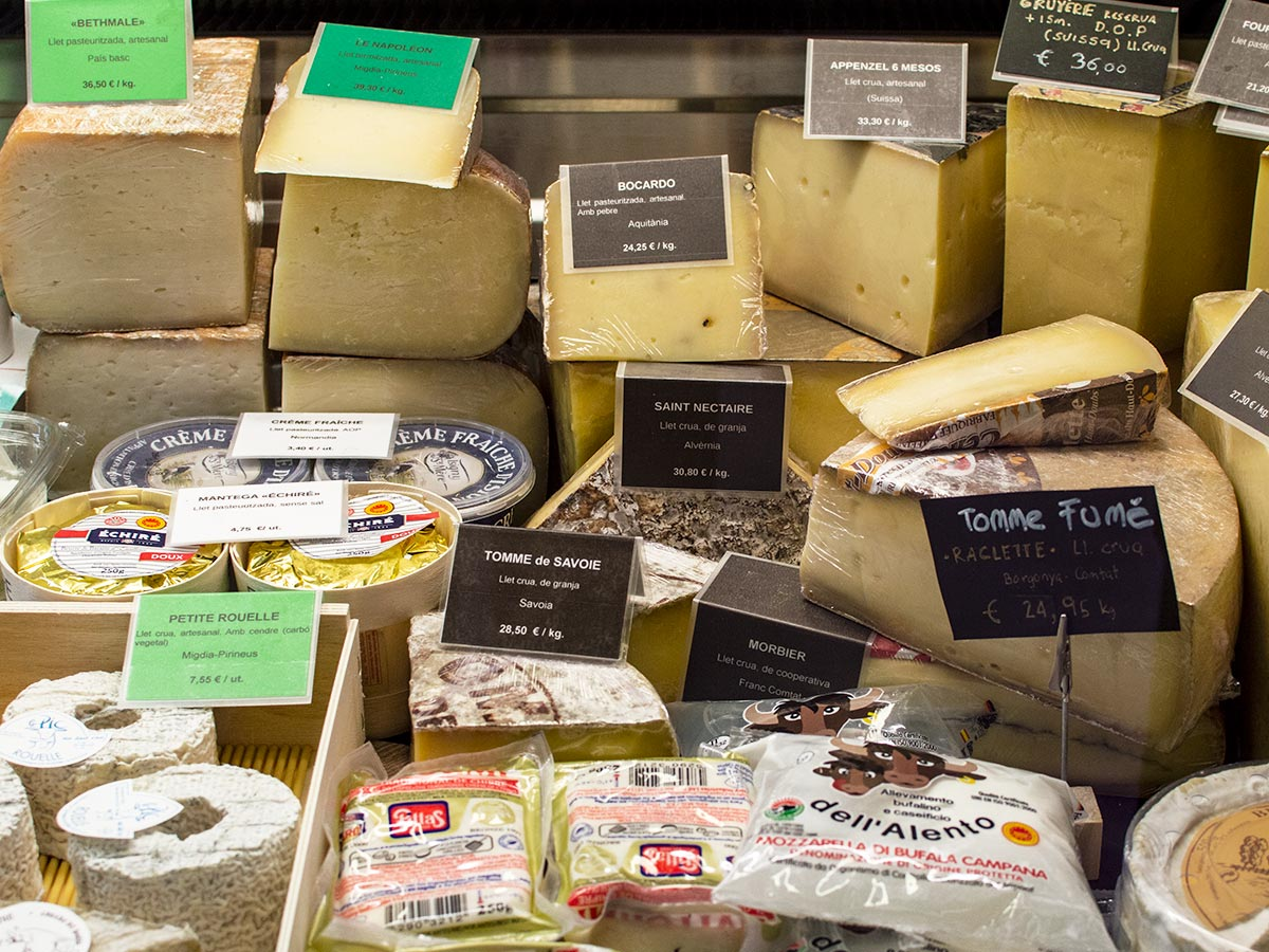 fromagerie-2