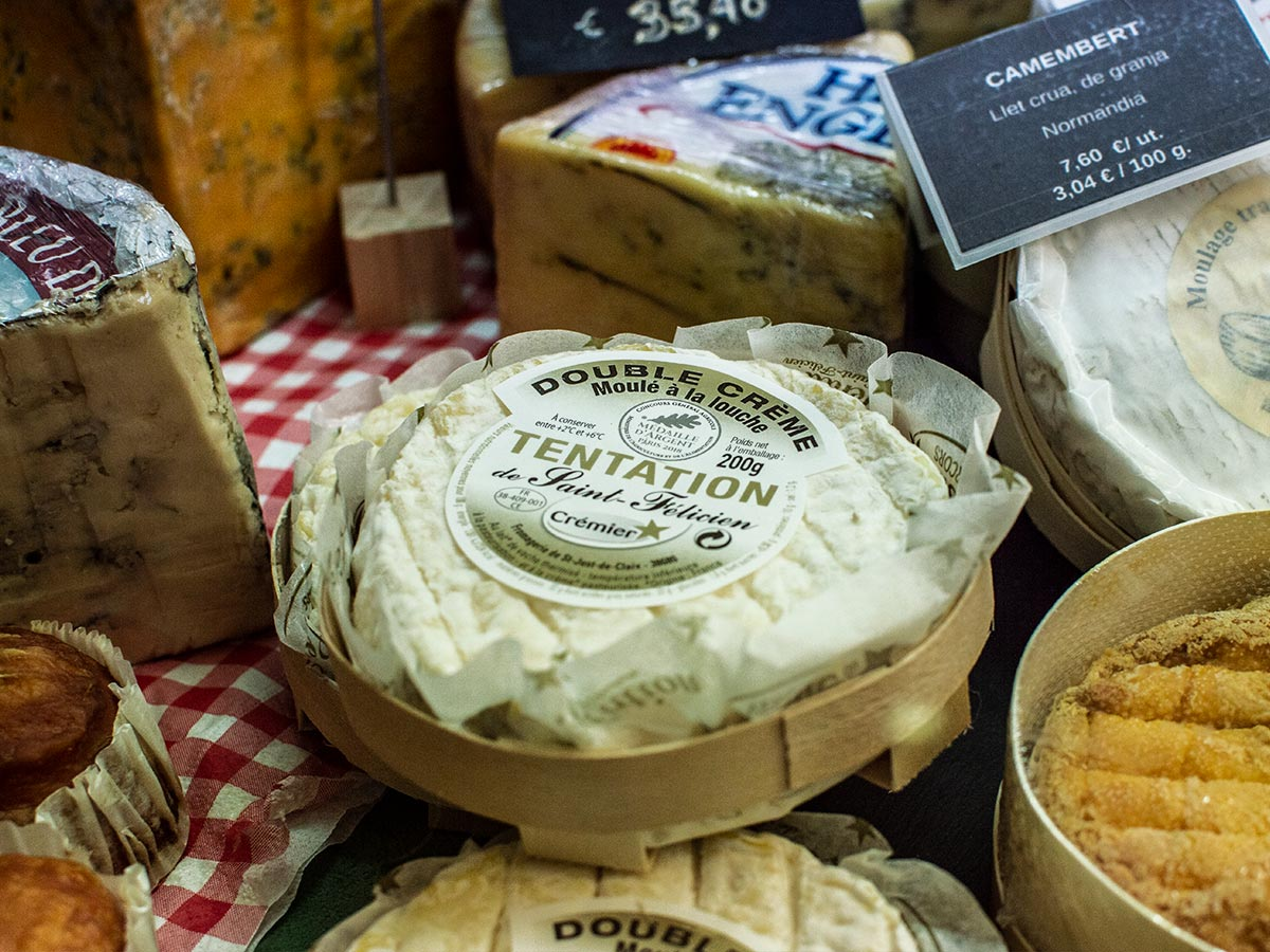 fromagerie-3