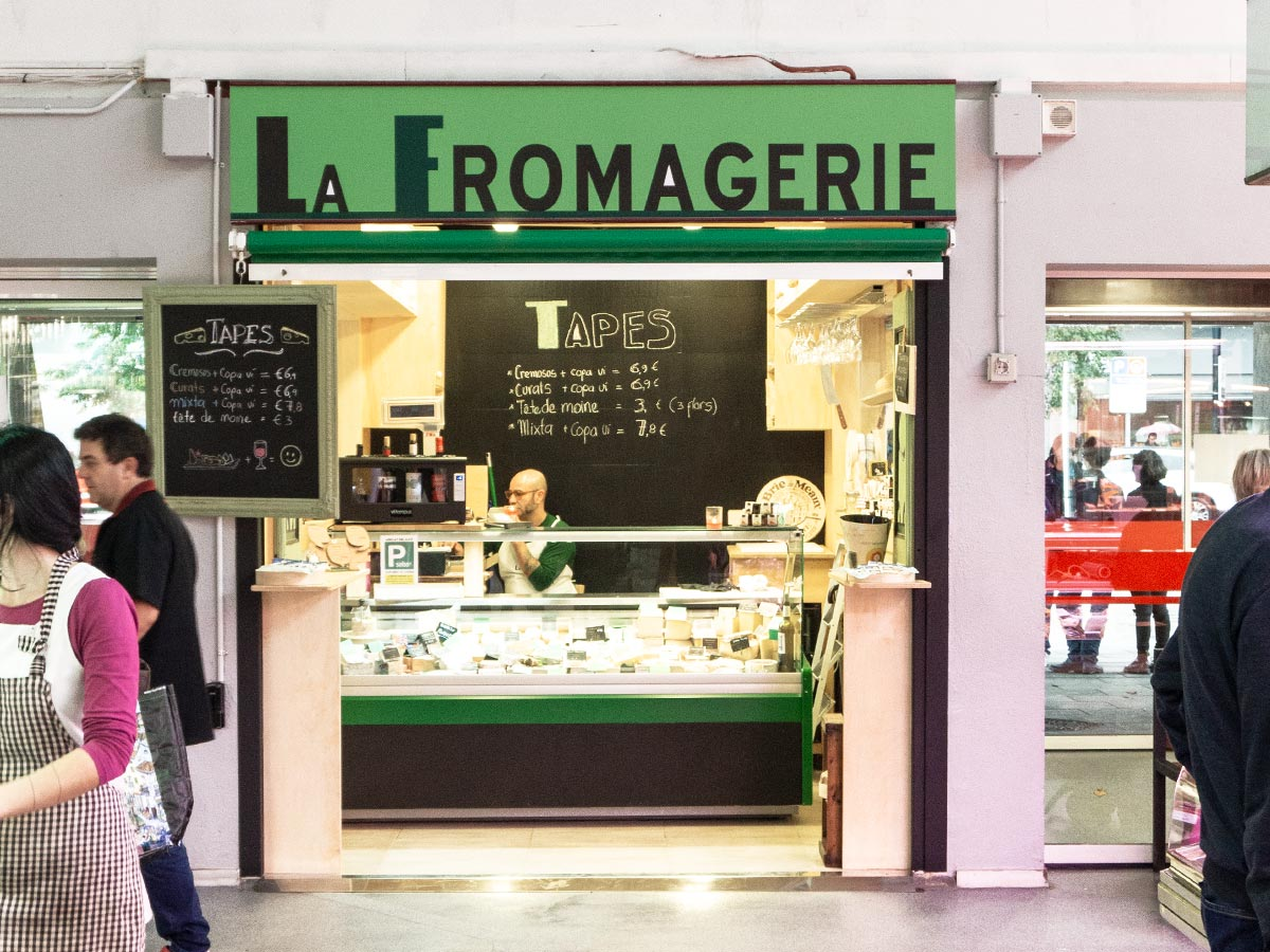 fromagerie-5
