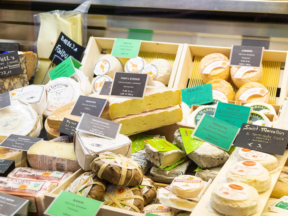 fromagerie-6