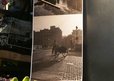 Fotos antigues