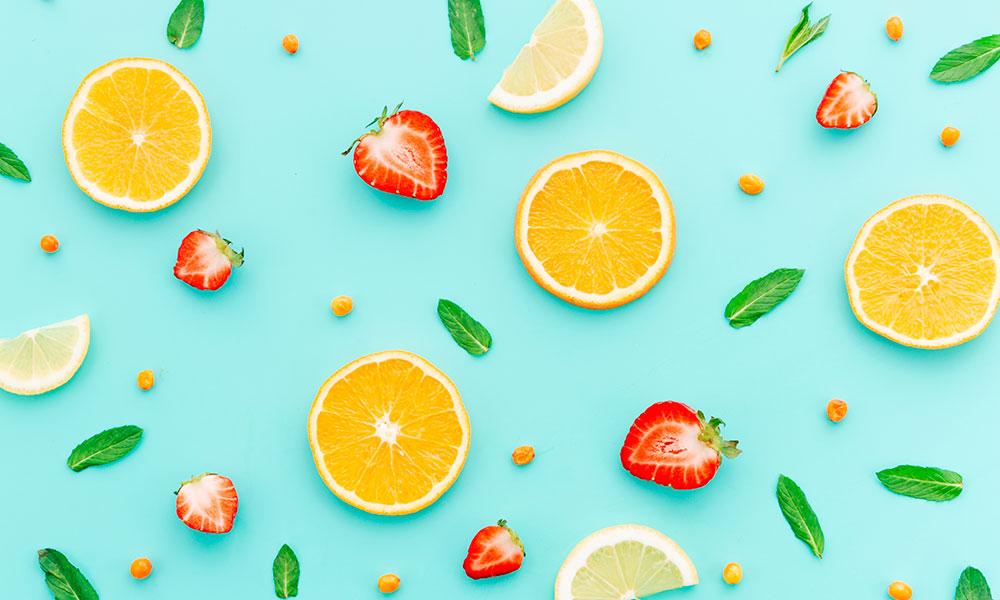 5 consells per una bona hidratació durant l'estiu